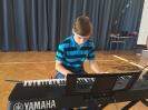 Szkolny Pokaz Talentów_7