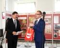 Turkowska wystawa w Sejmie_8
