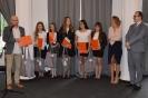 Zdobyli nagrodę specjalną Rzecznika Praw Obywatelskich_1