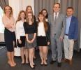 Zdobyli nagrodę specjalną Rzecznika Praw Obywatelskich_2