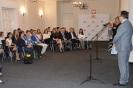 Zdobyli nagrodę specjalną Rzecznika Praw Obywatelskich_3
