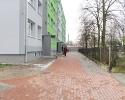 Nowy chodnik_1