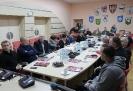Spotkanie z organizacjami pozarządowymi_2