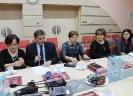 Spotkanie z organizacjami pozarządowymi_4