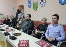 Spotkanie z organizacjami pozarządowymi_5