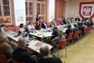Spotkanie z organizacjami pozarządowymi_8