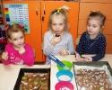 Świąteczne pierniki w Przedszkolu nr 6_1