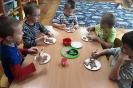 Świąteczne pierniki w Przedszkolu nr 6_5