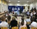 Jasełka Przedszkola nr 4_3