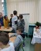 Tradycje Świąt Bożego Narodzenia i Nowego Roku na świecie_2