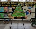 Tradycje Świąt Bożego Narodzenia i Nowego Roku na świecie_3
