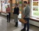 Tydzień dla zdrowia_8
