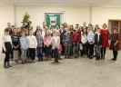 Wizyta uczniów oraz światło betlejemskie _6