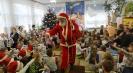 Święty Mikołaj_1