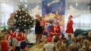 Święty Mikołaj_3