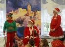 Święty Mikołaj_4