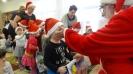 Święty Mikołaj_5