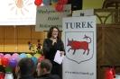 Monika Kluska Wolontariuszem Roku 2017_1