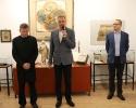 180-lecie parafii ewangelickiej_4
