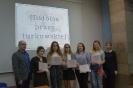 Historia prasy turkowskiej_6
