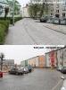 Inwestycja miejska_1
