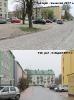 Inwestycja miejska_2