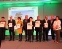 Miasto Turek z nagrodą za działania proekologiczne_3