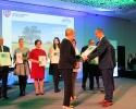 Miasto Turek z nagrodą za działania proekologiczne_4