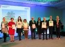 Miasto Turek z nagrodą za działania proekologiczne_6