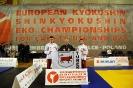 Mistrzostwa Europy U-16 i U-22_6