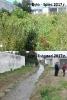 Osiedle Leśna z nową kanalizacją deszczową_1