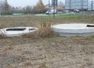Osiedle Leśna z nową kanalizacją deszczową _10