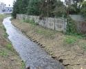 Osiedle Leśna z nową kanalizacją deszczową _2