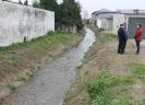 Osiedle Leśna z nową kanalizacją deszczową _9