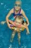 pływali dla Mikołaja_4