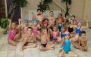 pływali dla Mikołaja_5