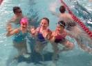 pływali dla Mikołaja_7