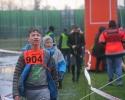 Uczcili Niepodległość na sportowo_5