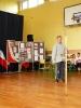 """Święto Niepodległości w """"Czwórce""""_5"""
