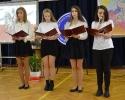 Święto Niepodległości w Szkole Podstawowej nr 1_1