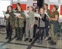 Święto Niepodległości w Szkole Podstawowej nr 1_6