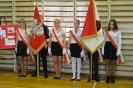 Święto Niepodległości w Szkole Podstawowej nr 1_7