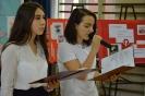 Święto Niepodległości w Szkole Podstawowej nr 1_8