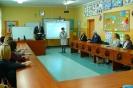 Wykład i lekcja pokazowa_1