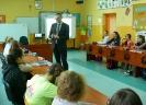 Wykład i lekcja pokazowa_3