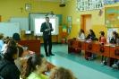 Wykład i lekcja pokazowa_6