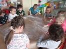 Zajęcia dodatkowe w Bajkowym Przedszkolu_10