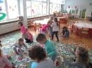 Zajęcia dodatkowe w Bajkowym Przedszkolu_1