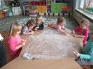 Zajęcia dodatkowe w Bajkowym Przedszkolu_9