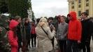 Gimnazjaliści na wycieczce w Austrii_3